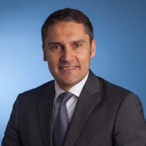 Giorgio Carlino