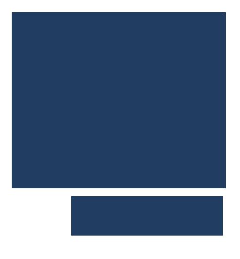 mas4 logo