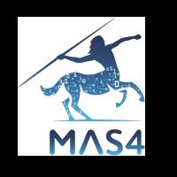 Logo Mas4
