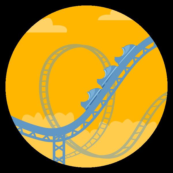 roller-mas4