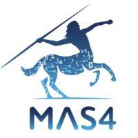 LogoMas4